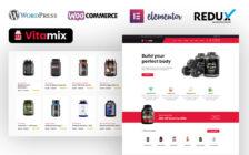 WooCommerce Verkkokauppa - Dawa