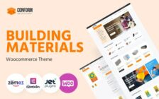 WooCommerce Verkkokauppa - Conform