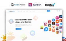 WooCommerce Verkkokauppa - SourceCode