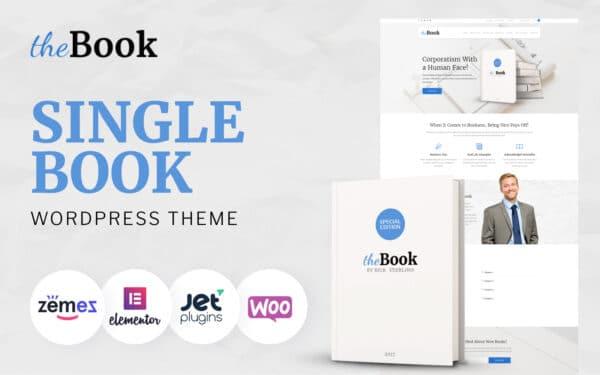 WooCommerce Verkkokauppa – The Book
