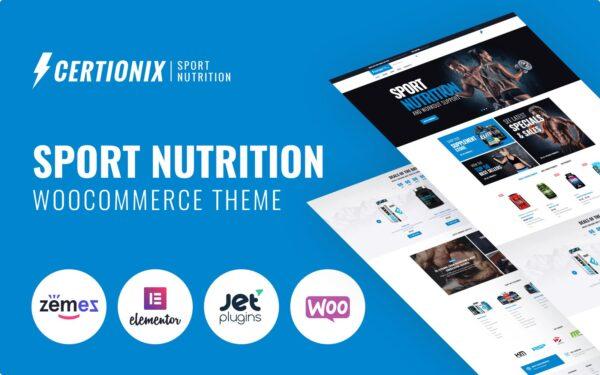 WooCommerce Verkkokauppa – Certionix