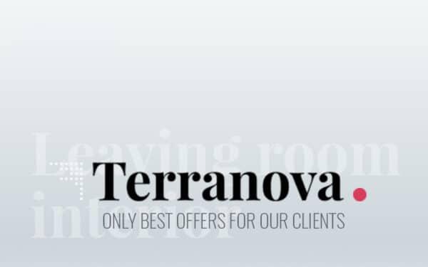 WooCommerce Verkkokauppa – Terranova