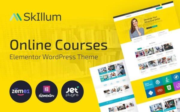 WordPress Kotisivut – Konsultointi ja koulutus