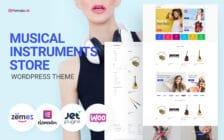 WooCommerce Verkkokauppa – FermataLife