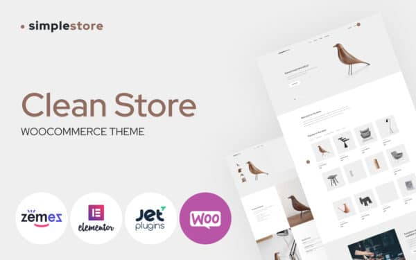 WooCommerce Verkkokauppa – Simplestore