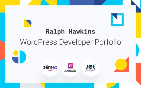 WordPress Kotisivut – Devling
