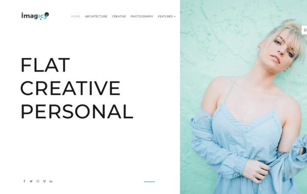 WordPress Kotisivut – 24.Storycle Creative Blog