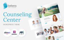 WordPress Kotisivut – Inthera
