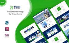 WordPress Kotisivut – Stures