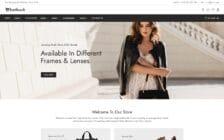 WooCommerce Verkkokauppa – Kartbuck